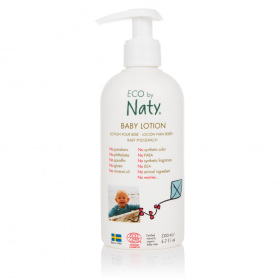 Naty_eco_lotion