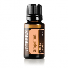 doterra_grapefruit_15ml