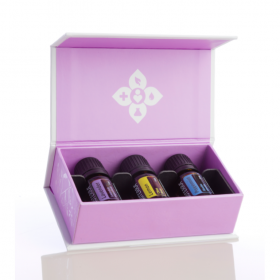 doterra_introductory_kit_lemon_peppermint_lavender