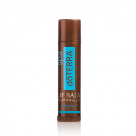 doterra_lip_balm_original