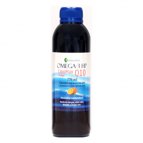 nutraceutica-omega-3-hp-lipomax-q10-orange-270ml